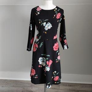 Old Navy | causal dress